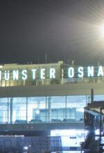 FMO-Flugplan mit neuen Urlaubszielen