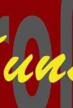 """Die Arbeistsgemeinschaft Siegerländer Künstler (ASK) ruft mit der Kulturabteilung der Stadt Siegen zum Wettbewerfb """"Große Kunst"""" auf - Foto Teil-Screenshot Homepage ASK"""