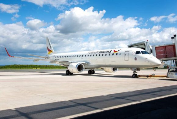 Klimaneutrale Fluggesellschaft: Green Airlines wächst