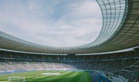 Die Bundesligawette und die Quoten