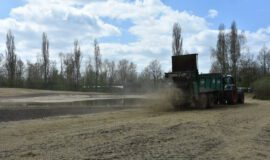 Bad Waldliesborn erhält Feuchtbiotop