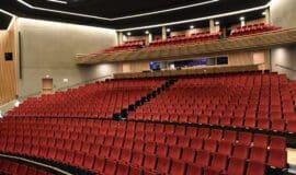"""Stadttheater Lippstadt: Endlich """"Vorhang auf!"""""""