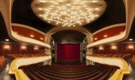 Live-Vorstellungen im Theater Hagen geplant
