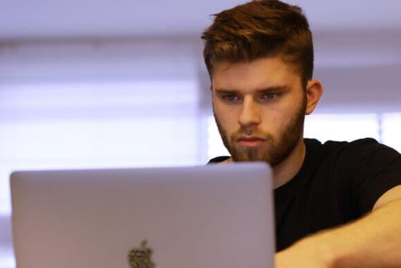 """Arbeit 4.0"" schafft neue Jobperspektiven"