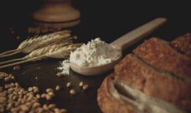 Brotvielfalt gründet auf traditionellem Handwerk