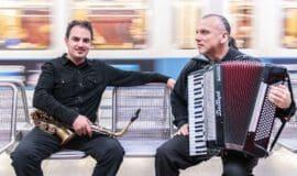 Mommenta Münsterland 2021 mit Open-air-Konzerten