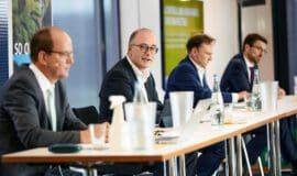 Regionalmarke Münsterland stärkt die Region