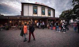 Münsters Filmfestival kooperiert mit zwei Filmfesten