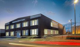 Ausbildung bei der Winkelmann Group - SCHULE LEHRE STUDIUM