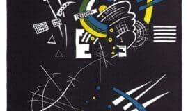 Rudolf Steiner inspirierte zahlreiche Künstler