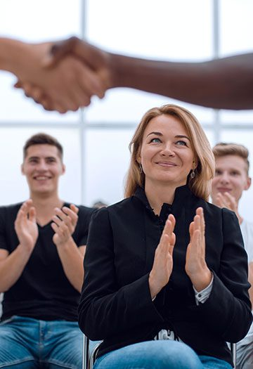 Yoga Akademie wird ins Leben gerufen