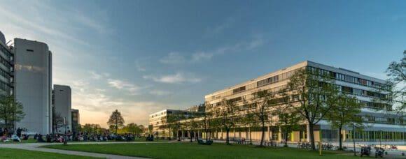 Open Air Veranstaltungen in Bielefeld 2021
