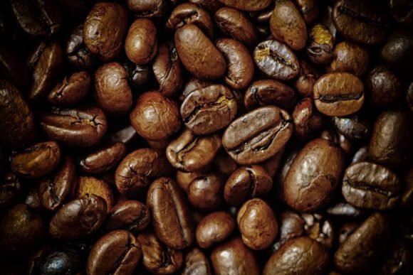 Filterkaffee erlebt aktuell eine Renaissance