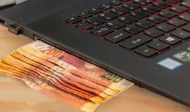 Neue Glücksspielregelung erlaubt Online-Casinos
