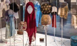Ausstellungsreihe zeigt die Vielfalt des Münsterlandes