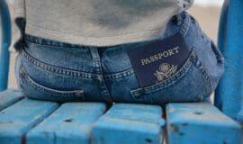 Neue Reiseregeln: 5 Schritte zur Reiseplanung