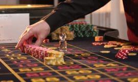 Der besondere Reiz von Glücksspielen