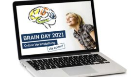 Brain Day in Bochum